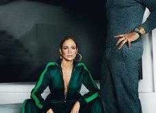 Vantity Fair: Οι πιο όμορφες και glamorous στιγμές της χρονιάς σε 50 υπέροχες φωτογραφίες (SLIDESHOW) - Κυρίως Φωτογραφία - Gallery - Video 45