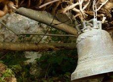 Πρωτοχρονιά στην Κρήτη με Καλή χέρα, πέτρα, ρόδι, ασκελετούρα και φυσικά μπαλωθιές! - Κυρίως Φωτογραφία - Gallery - Video