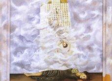 Οι σπουδαιότεροι πίνακες της διάσημης Φρίντα Κάλο: Χρώμα πάθος & ονειρικό πινέλο (ΦΩΤΟ) - Κυρίως Φωτογραφία - Gallery - Video 5