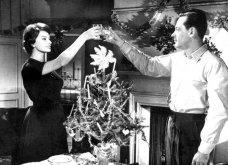 Vintage κλικς: Αν δεν έχετε δει την Σοφία Λόρεν & το old Hollywood μπροστά στο Χριστουγεννιάτικο δέντρο, απλά χάνετε!!!! - Κυρίως Φωτογραφία - Gallery - Video