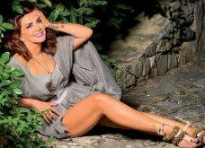 Η Μιμή Ντενίση αποκάλυψε: «Θέλω να παίξω την Μαρία Κάλλας»   - Κυρίως Φωτογραφία - Gallery - Video