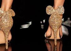Τι Παπούτσια  φοράω για το ρεβεγιόν: 18 υπέροχες προτάσεις (ΦΩΤΟ) - Κυρίως Φωτογραφία - Gallery - Video