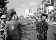 Η αλήθεια πίσω από τις συγκλονιστικές φωτογραφίες: Η επίθεση Τετ ένα από τα μεγαλύτερα πλήγματα της ιστορίας στις δυνάμεις  των ΗΠΑ (ΦΩΤΟ) - Κυρίως Φωτογραφία - Gallery - Video
