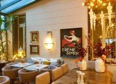Marpessa Hotel : Ένα παραμυθένιο μπουτίκ ξενοδοχείο στην καρδιά του Αγρινίου ομορφαίνει μια ασχημούτσικη πόλη (ΦΩΤΟ) - Κυρίως Φωτογραφία - Gallery - Video 7