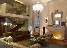 Marpessa Hotel : Ένα παραμυθένιο μπουτίκ ξενοδοχείο στην καρδιά του Αγρινίου ομορφαίνει μια ασχημούτσικη πόλη (ΦΩΤΟ) - Κυρίως Φωτογραφία - Gallery - Video 11