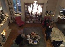 Marpessa Hotel : Ένα παραμυθένιο μπουτίκ ξενοδοχείο στην καρδιά του Αγρινίου ομορφαίνει μια ασχημούτσικη πόλη (ΦΩΤΟ) - Κυρίως Φωτογραφία - Gallery - Video 3