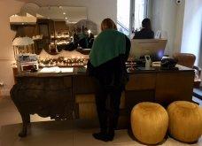 Marpessa Hotel : Ένα παραμυθένιο μπουτίκ ξενοδοχείο στην καρδιά του Αγρινίου ομορφαίνει μια ασχημούτσικη πόλη (ΦΩΤΟ) - Κυρίως Φωτογραφία - Gallery - Video 4