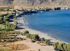 """Ζάκρος στην Κρήτη : Ένα χωρίο ανατολικά της Εδέμ : Ο ύμνος για την ανατολική Κρήτη από τη """" Le Monde"""" (ΦΩΤΟ) - Κυρίως Φωτογραφία - Gallery - Video"""