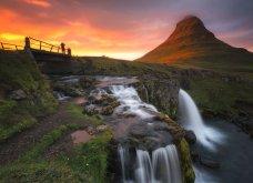 Ταξίδι στα πιο ονειρικά σκηνικά του πλανήτη... (ΦΩΤΟ) - Κυρίως Φωτογραφία - Gallery - Video 17