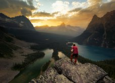 Ταξίδι στα πιο ονειρικά σκηνικά του πλανήτη... (ΦΩΤΟ) - Κυρίως Φωτογραφία - Gallery - Video 19