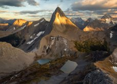 Ταξίδι στα πιο ονειρικά σκηνικά του πλανήτη... (ΦΩΤΟ) - Κυρίως Φωτογραφία - Gallery - Video 20