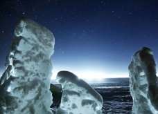 """Ήρθε η """"εποχή των παγετώνων""""; Εκπληκτικές φωτογραφίες από το πιο παγωμένο χωριό της Σιβηρίας - Η ζωή στους -62 ! (ΦΩΤΟ) - Κυρίως Φωτογραφία - Gallery - Video 8"""