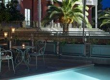 Marpessa Hotel : Ένα παραμυθένιο μπουτίκ ξενοδοχείο στην καρδιά του Αγρινίου ομορφαίνει μια ασχημούτσικη πόλη (ΦΩΤΟ) - Κυρίως Φωτογραφία - Gallery - Video 13