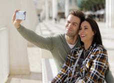 """Είναι γεγονός! Οι χρήστες του Facebook ζουν περισσότερο - Μείνετε """"συνδεδεμένοι"""" για... δικό σας καλό - Κυρίως Φωτογραφία - Gallery - Video"""