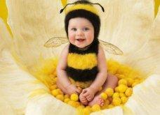 Anne Geddes : Η πιο τρυφερή φωτογράφος ! Τα διάσημα μωράκια της έχουν πουληθεί σε 19 εκατομμύρια αντίτυπα σε 84 χώρες (ΦΩΤΟ-ΒΙΝΤΕΟ) - Κυρίως Φωτογραφία - Gallery - Video 18