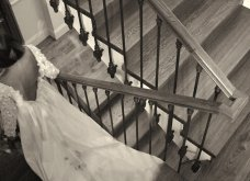 Marpessa Hotel : Ένα παραμυθένιο μπουτίκ ξενοδοχείο στην καρδιά του Αγρινίου ομορφαίνει μια ασχημούτσικη πόλη (ΦΩΤΟ) - Κυρίως Φωτογραφία - Gallery - Video 14