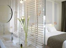 Marpessa Hotel : Ένα παραμυθένιο μπουτίκ ξενοδοχείο στην καρδιά του Αγρινίου ομορφαίνει μια ασχημούτσικη πόλη (ΦΩΤΟ) - Κυρίως Φωτογραφία - Gallery - Video 18
