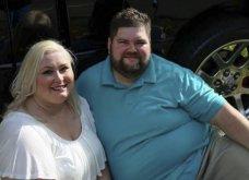 Φωτογράφος αφαίρεσε 30 κιλά με Photoshop από τη μέλλουσα νύφη και προκάλεσε θύελλα αντιδράσεων (ΦΩΤΟ- ΒΙΝΤΕΟ) - Κυρίως Φωτογραφία - Gallery - Video
