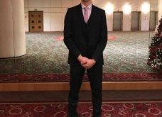 Ο πολυτάλαντος Γιάννης Χατζηβέρογλου - Από τα τερέν του Παναθηναϊκού και τα θρανία του Pierce στο MIT (ΦΩΤΟ) - Κυρίως Φωτογραφία - Gallery - Video