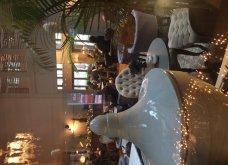 Marpessa Hotel : Ένα παραμυθένιο μπουτίκ ξενοδοχείο στην καρδιά του Αγρινίου ομορφαίνει μια ασχημούτσικη πόλη (ΦΩΤΟ) - Κυρίως Φωτογραφία - Gallery - Video 23