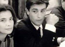 Η Τζένη Καρέζη γεννήθηκε 12/1/1934: Το φωτο - άλμπουμ της μεγάλης Ελληνίδας σταρ που έφυγε πρόωρα - (ΒΙΝΤΕΟ)   - Κυρίως Φωτογραφία - Gallery - Video 12