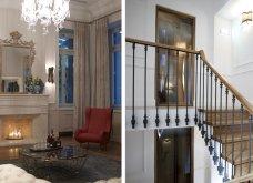 Marpessa Hotel : Ένα παραμυθένιο μπουτίκ ξενοδοχείο στην καρδιά του Αγρινίου ομορφαίνει μια ασχημούτσικη πόλη (ΦΩΤΟ) - Κυρίως Φωτογραφία - Gallery - Video 25