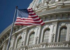 Νέα κρίση στις ΗΠΑ: Αναστολή λειτουργίας του ομοσπονδιακού κράτους-Νέο πλήγμα για τον Τραμπ - Κυρίως Φωτογραφία - Gallery - Video