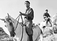 Νίκος Κούρκουλος: 11 χρόνια χωρίς τον γόη του Ελληνικού σινεμά - Ένας άντρας παλαιάς κοπής που λάτρευαν οι γυναίκες (ΦΩΤΟ - ΒΙΝΤΕΟ) - Κυρίως Φωτογραφία - Gallery - Video 2