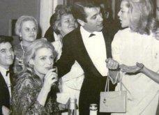 Νίκος Κούρκουλος: 11 χρόνια χωρίς τον γόη του Ελληνικού σινεμά - Ένας άντρας παλαιάς κοπής που λάτρευαν οι γυναίκες (ΦΩΤΟ - ΒΙΝΤΕΟ) - Κυρίως Φωτογραφία - Gallery - Video 11