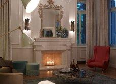 Marpessa Hotel : Ένα παραμυθένιο μπουτίκ ξενοδοχείο στην καρδιά του Αγρινίου ομορφαίνει μια ασχημούτσικη πόλη (ΦΩΤΟ) - Κυρίως Φωτογραφία - Gallery - Video 28