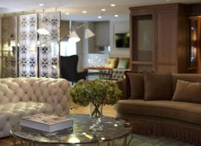Marpessa Hotel : Ένα παραμυθένιο μπουτίκ ξενοδοχείο στην καρδιά του Αγρινίου ομορφαίνει μια ασχημούτσικη πόλη (ΦΩΤΟ) - Κυρίως Φωτογραφία - Gallery - Video 29
