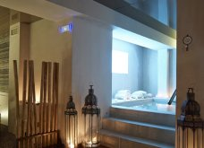 Marpessa Hotel : Ένα παραμυθένιο μπουτίκ ξενοδοχείο στην καρδιά του Αγρινίου ομορφαίνει μια ασχημούτσικη πόλη (ΦΩΤΟ) - Κυρίως Φωτογραφία - Gallery - Video 36
