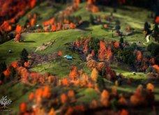 Η απόκοσμη ομορφιά της Ρουμανίας σε υπέροχα κλικς που μας φτιάχνουν τη μέρα! Μαγευτικά τοπία βγαλμένα από παραμύθι... (ΦΩΤΟ) - Κυρίως Φωτογραφία - Gallery - Video