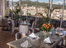 Marpessa Hotel : Ένα παραμυθένιο μπουτίκ ξενοδοχείο στην καρδιά του Αγρινίου ομορφαίνει μια ασχημούτσικη πόλη (ΦΩΤΟ) - Κυρίως Φωτογραφία - Gallery - Video 37