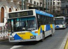 Good news: Wi-Fi σε λεωφορεία, τρόλεϊ και τραμ - Κυρίως Φωτογραφία - Gallery - Video
