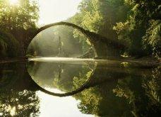Κλικς μοναδικής ομορφιάς που μαγεύουν το βλέμμα - Κάστρα, γέφυρες, χιονισμένες πλαγιές & ποτάμια! (ΦΩΤΟ) - Κυρίως Φωτογραφία - Gallery - Video 2