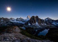 """Οι φωτογράφοι Marta Kulesza & Jack Bolshaw ταξίδεψαν σε μαγικά ορεινά τοπία που """"κόβουν την ανάσα"""" (ΦΩΤΟ)  - Κυρίως Φωτογραφία - Gallery - Video 6"""