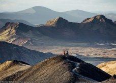 """Οι φωτογράφοι Marta Kulesza & Jack Bolshaw ταξίδεψαν σε μαγικά ορεινά τοπία που """"κόβουν την ανάσα"""" (ΦΩΤΟ)  - Κυρίως Φωτογραφία - Gallery - Video 11"""