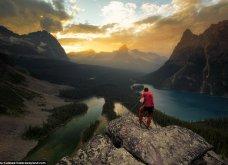 """Οι φωτογράφοι Marta Kulesza & Jack Bolshaw ταξίδεψαν σε μαγικά ορεινά τοπία που """"κόβουν την ανάσα"""" (ΦΩΤΟ)  - Κυρίως Φωτογραφία - Gallery - Video 12"""