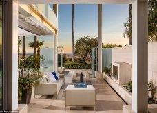Εκθαμβωτική βίλα από γυαλί στην Καλιφόρνια - Πωλείται έναντι των 10 εκατ. ευρώ (ΦΩΤΟ)  - Κυρίως Φωτογραφία - Gallery - Video 5
