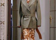 Η μεγάλη πλέον κυρία της μόδας Βικτόρια Μπέκαμ μόλις έδειξε στη Νέα Υόρκη τη νέα της κολεξιόν   - Κυρίως Φωτογραφία - Gallery - Video 6