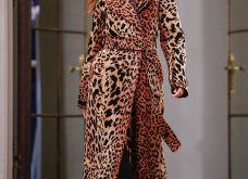 Η μεγάλη πλέον κυρία της μόδας Βικτόρια Μπέκαμ μόλις έδειξε στη Νέα Υόρκη τη νέα της κολεξιόν   - Κυρίως Φωτογραφία - Gallery - Video 13