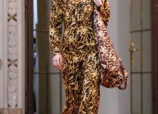 Η μεγάλη πλέον κυρία της μόδας Βικτόρια Μπέκαμ μόλις έδειξε στη Νέα Υόρκη τη νέα της κολεξιόν   - Κυρίως Φωτογραφία - Gallery - Video 16