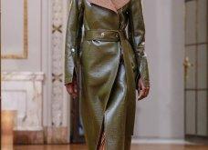 Η μεγάλη πλέον κυρία της μόδας Βικτόρια Μπέκαμ μόλις έδειξε στη Νέα Υόρκη τη νέα της κολεξιόν   - Κυρίως Φωτογραφία - Gallery - Video 17