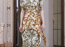 Η μεγάλη πλέον κυρία της μόδας Βικτόρια Μπέκαμ μόλις έδειξε στη Νέα Υόρκη τη νέα της κολεξιόν   - Κυρίως Φωτογραφία - Gallery - Video 3