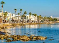 Θρίλερ σε εκκλησάκι στην Κύπρο: Βρέθηκαν σκελετοί ανθρώπων εκεί όπου μια γυναίκα είδε όραμα  - Κυρίως Φωτογραφία - Gallery - Video