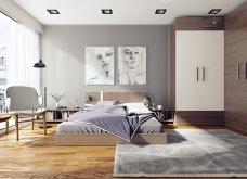 Σπύρος Σούλης: 7 πράγματα που δεν πρέπει να έχετε ποτέ στο υπνοδωμάτιο αν θέλετε να κοιμάστε ήρεμοι! - Κυρίως Φωτογραφία - Gallery - Video