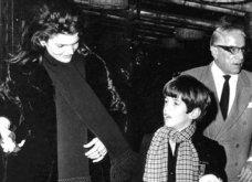 Αριστοτέλης Ωνάσης: Ο εφοπλιστής  του αιώνα - Mε την Μαρία Κάλλας οι  διασημότεροι  Έλληνες μέχρι σήμερα- Πλούτος & τραγωδίες (ΦΩΤΟ-ΒΙΝΤΕΟ) - Κυρίως Φωτογραφία - Gallery - Video 12