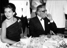 Αριστοτέλης Ωνάσης: Ο εφοπλιστής  του αιώνα - Mε την Μαρία Κάλλας οι  διασημότεροι  Έλληνες μέχρι σήμερα- Πλούτος & τραγωδίες (ΦΩΤΟ-ΒΙΝΤΕΟ) - Κυρίως Φωτογραφία - Gallery - Video 16