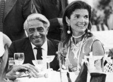 Αριστοτέλης Ωνάσης: Ο εφοπλιστής  του αιώνα - Mε την Μαρία Κάλλας οι  διασημότεροι  Έλληνες μέχρι σήμερα- Πλούτος & τραγωδίες (ΦΩΤΟ-ΒΙΝΤΕΟ) - Κυρίως Φωτογραφία - Gallery - Video 17